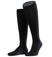 Falke Sensitive London Knee High Sock 15617