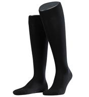 Falke Sensitive London Knee High Sock 15617