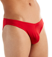 Good Devil Zoom Bikini 6007