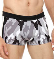 Gregg Homme Solstice Trunks 111035
