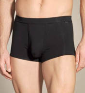 Grigioperla Comfort Boxer Brief 3 Inch Inseam N546004