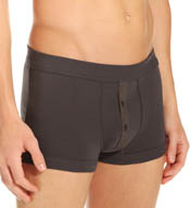Hanro Universe of Hanro Boxer Brief 4076