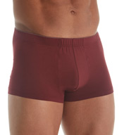 Hanro Cotton Superior Boxer Brief 73086