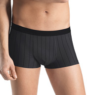 Hanro Shadow Modal Boxer Brief 74024