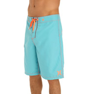 "Hurley One & Only 22"" Side Pocket Boardshort MBS2130"