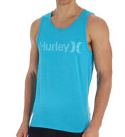 Hurley One & Only Tank MTK2030