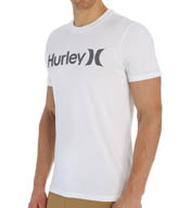 Hurley One & Only Nike Dri-Fit Premium Tee MTS8280