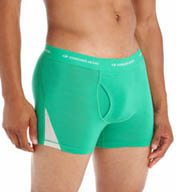 Icebreaker Ultra Lite Relay Boxer Brief 100867
