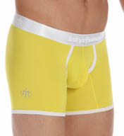 Intymen Neon Boxer Brief 5838