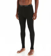 Jockey Classic Baselayer Thermal Waffle Long John w/ Fly 10900