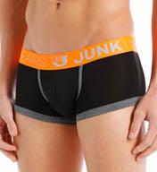 Junk Underjeans Soul Basic Jersey Trunk MB-14102