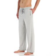 Kenneth Cole Basic Cotton Poly Sleep Pant RNM6103