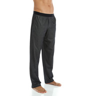 Kenneth Cole Cotton Stretch Pique Lounge Pant RNM6601