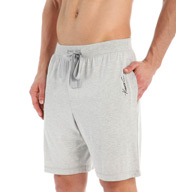 Kenneth Cole Basic Cotton Poly Sleep Short RNM7103