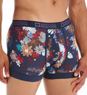 Kenneth Cole Reaction Hells Kitchen City Floral Trunk REM5416