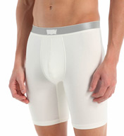 Levis Single Pack Performance Athletic Training Short COM12