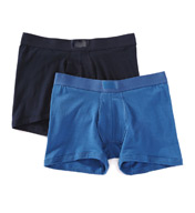 Levis Boxer Brief - 2 Pack LV204