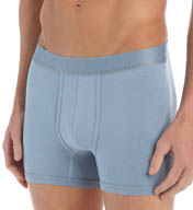 Levis Cotton Linen Boxer Brief ULV3LN04