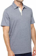 Maker & Company The Gaffer Polo Shirt 151817