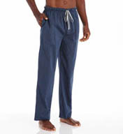 Michael Kors Woven Sleep Pant 09M0874