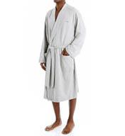 Michael Kors Modal French Robe 09M0929