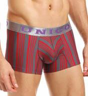 Mundo Unico Sideral Short Boxer 13383389