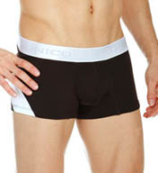 Mundo Unico Pop Arco Short Boxer 2000802