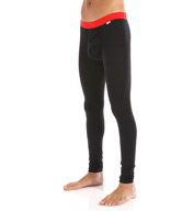 My Pakage Weekday First Layer Micro-Modal Long Underwear MPWDL