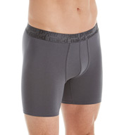 Naked Signature Modal Cotton Boxer Brief M101200