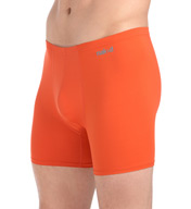 Naked Active Stretch Microfiber Boxer Brief M101300