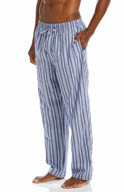 Nautica Sultan Stripe Pant 103187