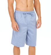 Nautica Anchor Wovens Short 905056