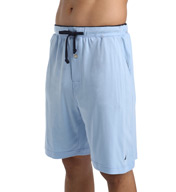 Nautica Anchor Cotton Knit Short KH00F5