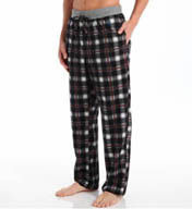 Nautica Cozy Fleece Pant KP40F4