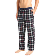Nautica Cozy Plaid Pant KP9F5