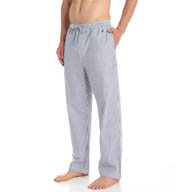 Nautica Anchor 100% Cotton Poplin Pant WP41S5