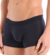 Nero Perla Skin Medium Boxer 22167