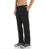 New Balance Cross Run NB Dry Performance Track Knit Pant MFP3331