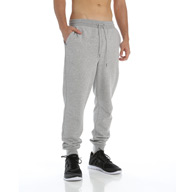 New Balance Classic French Terry Sweatpant MP53514
