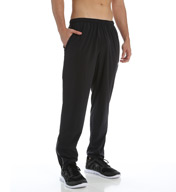 New Balance Raptor Stretch Woven Pant MRP4321