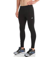 New Balance Go To NB Dry Performance Run Tight MRP4324