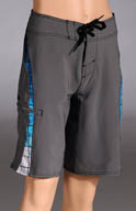 O'Neill Boys Essential Boardshort 11206254