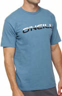 O'Neill Vagabond T-Shirt 131S186