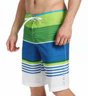 O'Neill Heist Boardshort 14106250