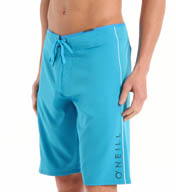O'Neill Santa Cruz Stretch Boardshorts 15106114