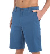 O'Neill Contact Stretch Walkshort 15108115