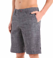 O'Neill Loaded Hyperdry Hybrid Short 1518A002