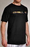 O'Neill Lock Up T-Shirt 18115