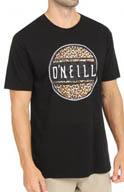 O'Neill Stab T-Shirt 33118331