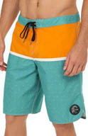 O'Neill Hexed Boardshorts 43106652